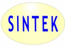 Sintek.png