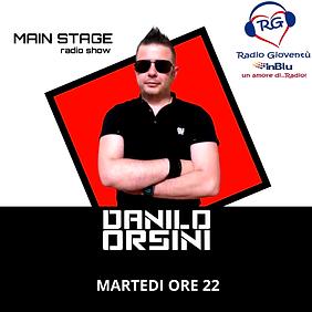 Danilo grafiche radio nuove settembre.pn