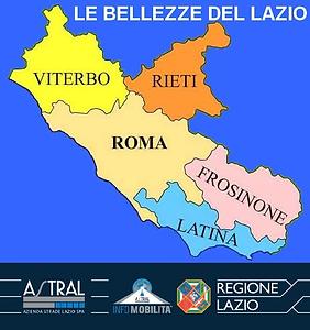 Le bellezze del Lazio.png