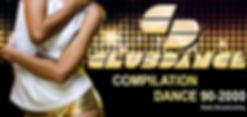 Clubdance Banner.jpg