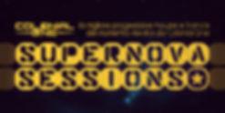 SS_Banner2_orizzontale.jpg