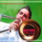 logo jazztrain NEW.jpg