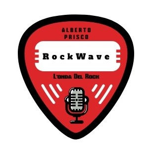 RockWave.jpg