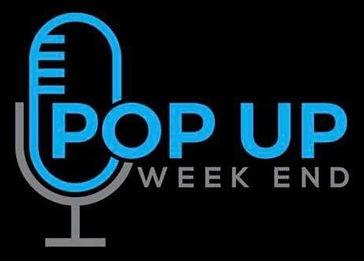 Pop Up Week End x sito.jpg