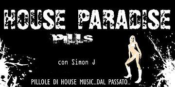 house paradise pills.jpg