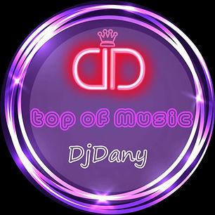 Top Of Music.jpeg