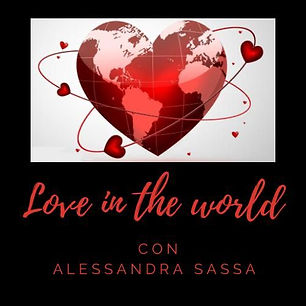 Love In The World.jpg