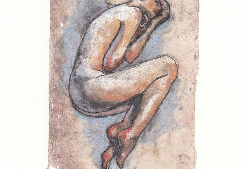 Anxiety Figure11