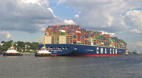 Vasco de Gama CMA CGM.jpg