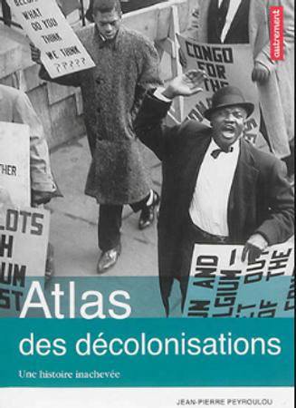 Atlas_des_décolonisations.PNG