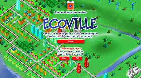 Ecoville le jeu.PNG