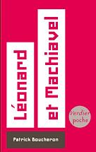 Léonard_et_Machiavel,_Boucheron.PNG
