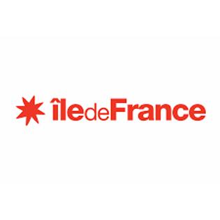 Logo ile de france.png