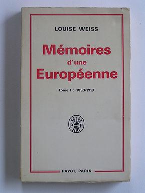 Mémoires_d'une_Européenne.jpg