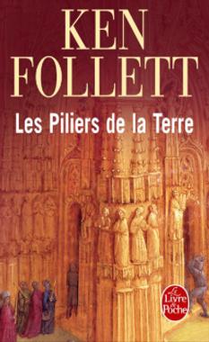 Les piliers de la terre, Ken Follet.PNG