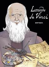 Léonard_de_Vinci,_Bernard_Swysen.PNG