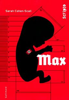 Max, Sarah Cohen Scali.PNG