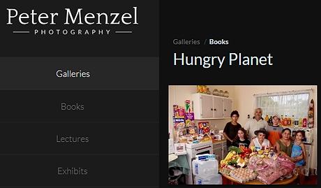 Site de Peter Menzel.PNG