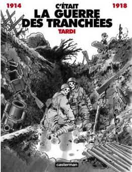 C'était_la_guerre_des_tranchées,_Tardi.P