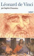 Léonard_de_Vinci,_Sophie_Chauveau.PNG
