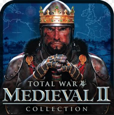 Total War - Médiéval II.PNG
