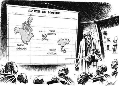 Caricature mondialisation.jpg