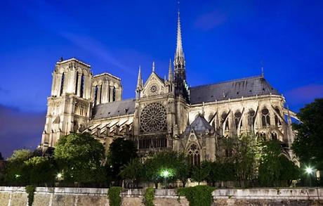 Notre Dame de Paris.PNG