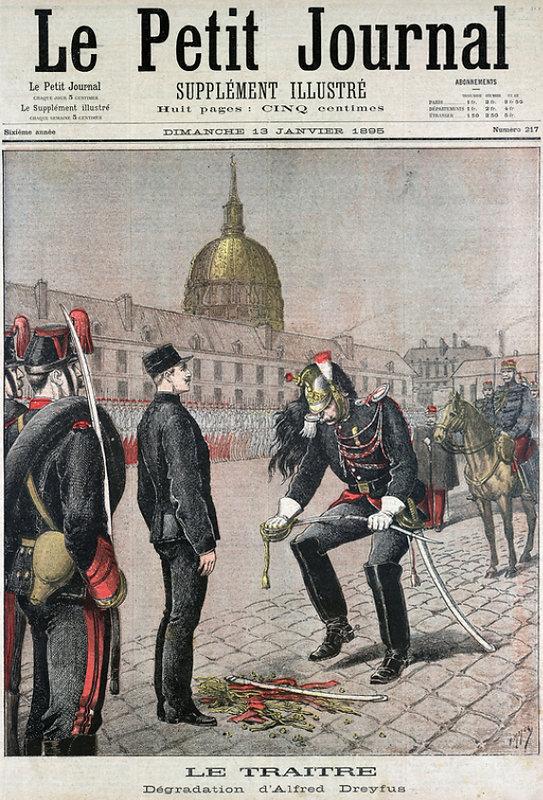 L'affaire Dreyfus.jpg