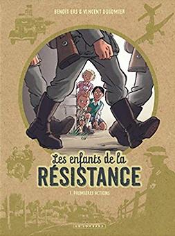Les_enfants_de_la_résistance.PNG