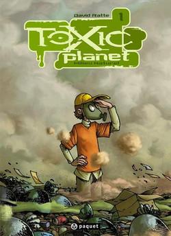 Toxic planète.jpg