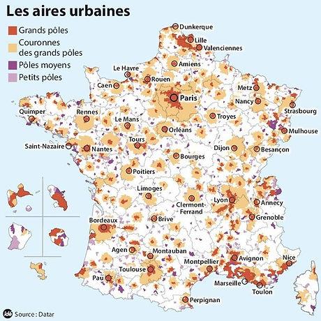 Carte aires urbaines.jpg