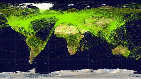 Carte_trafic_aérien.jpg