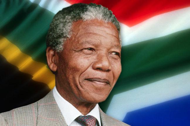 Nelson Mandela.jpeg