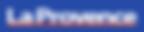 120px-La_Provence_(logo).svg.png