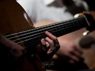 22-studiocollin-blueswing.jpg