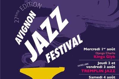tremplin-jazz-avignon27-web.jpg