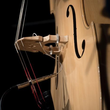 26-studiocollin-blueswing.jpg