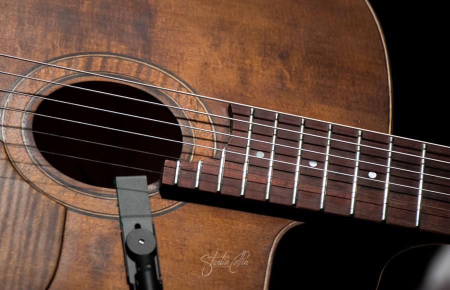 27-studiocollin-blueswing.jpg