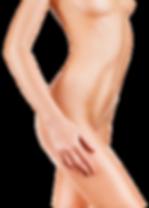 body-ftrd-img011.png