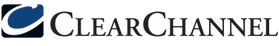 Clear_Channel_logo.svg.png