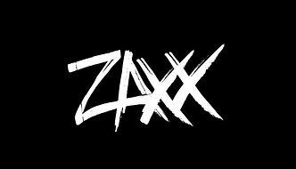 zaxx .jpg