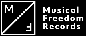 Musical_Freedom_Records_New.png