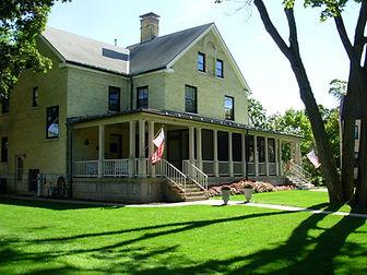 Patten House.jpg