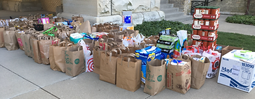 FSHS Food Drive2.png
