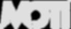 moti-logo copy.png
