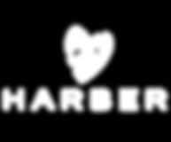 harber logo white.png