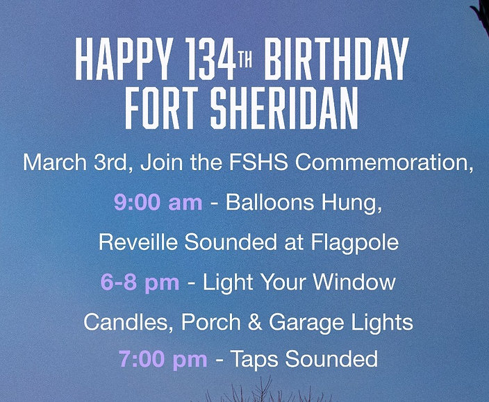 Fort Bday 40 Text.jpg