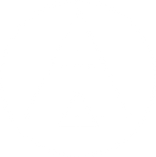 NEW ALM LOGO _white.png