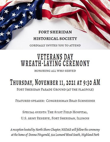 Veterans day 2021.jpg