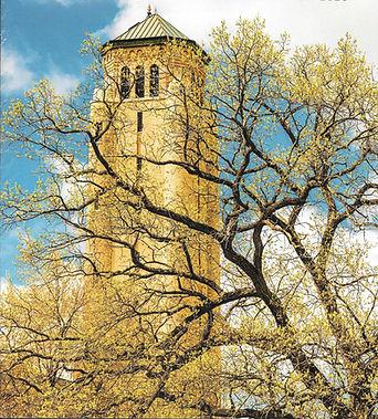 Tower in Spring 300 dpi 1.jpg